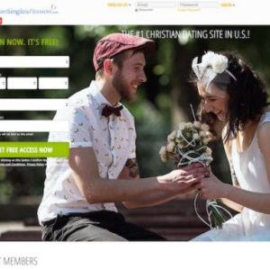 Latest online dating site in usa