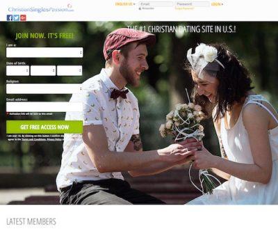 gratuit American Christian Dating sites fille russe pour la datation en Inde