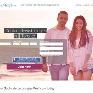 Masivne nahrdelnik online dating