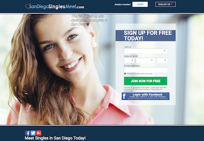 The Best Dating Site For Free
