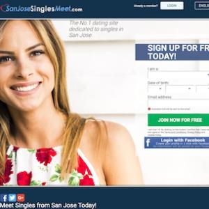 San jose state dating site
