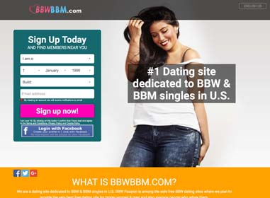 Newest online dating websites
