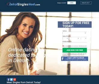 detroit lakes singles dating site Senior singles know seniorpeoplemeetcom is the premier online dating destination for senior dating browse mature and single senior women and senior men for free, and find your soul mate today.