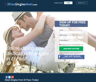 El paso singles El Paso Speed Dating Singles Events - Monthly El Paso Pre-Dating Events