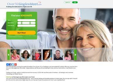 sorte senior dating hjemmesider