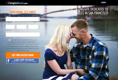 Gay hookup places near bonners ferry id